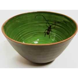 Salad Bowl - Decor Capricorn