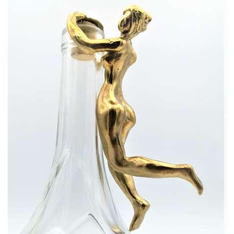 Chardonnay - bijou de table