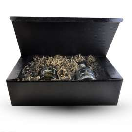 Herbes de Provence box